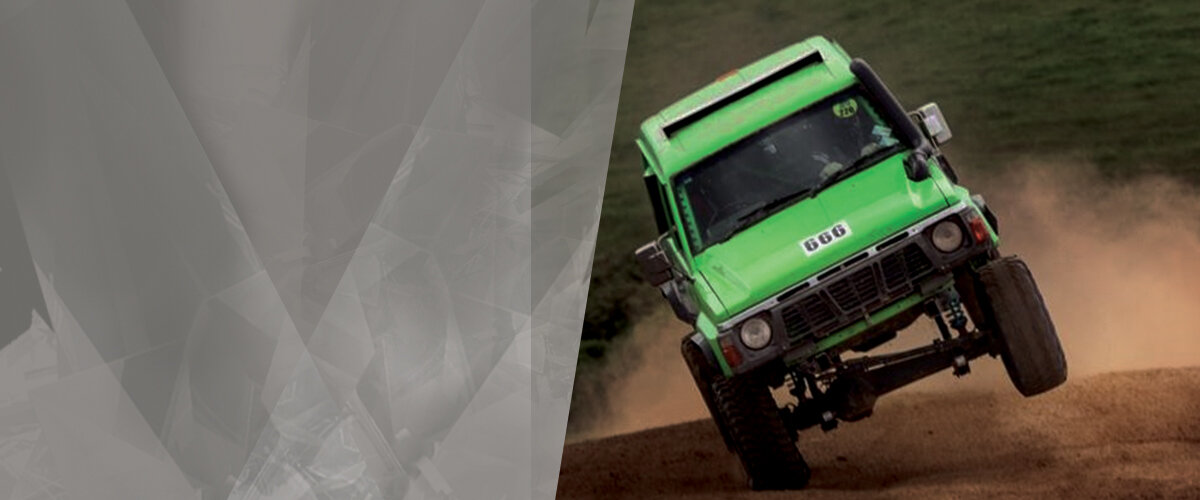 Trundles banner Tyre page