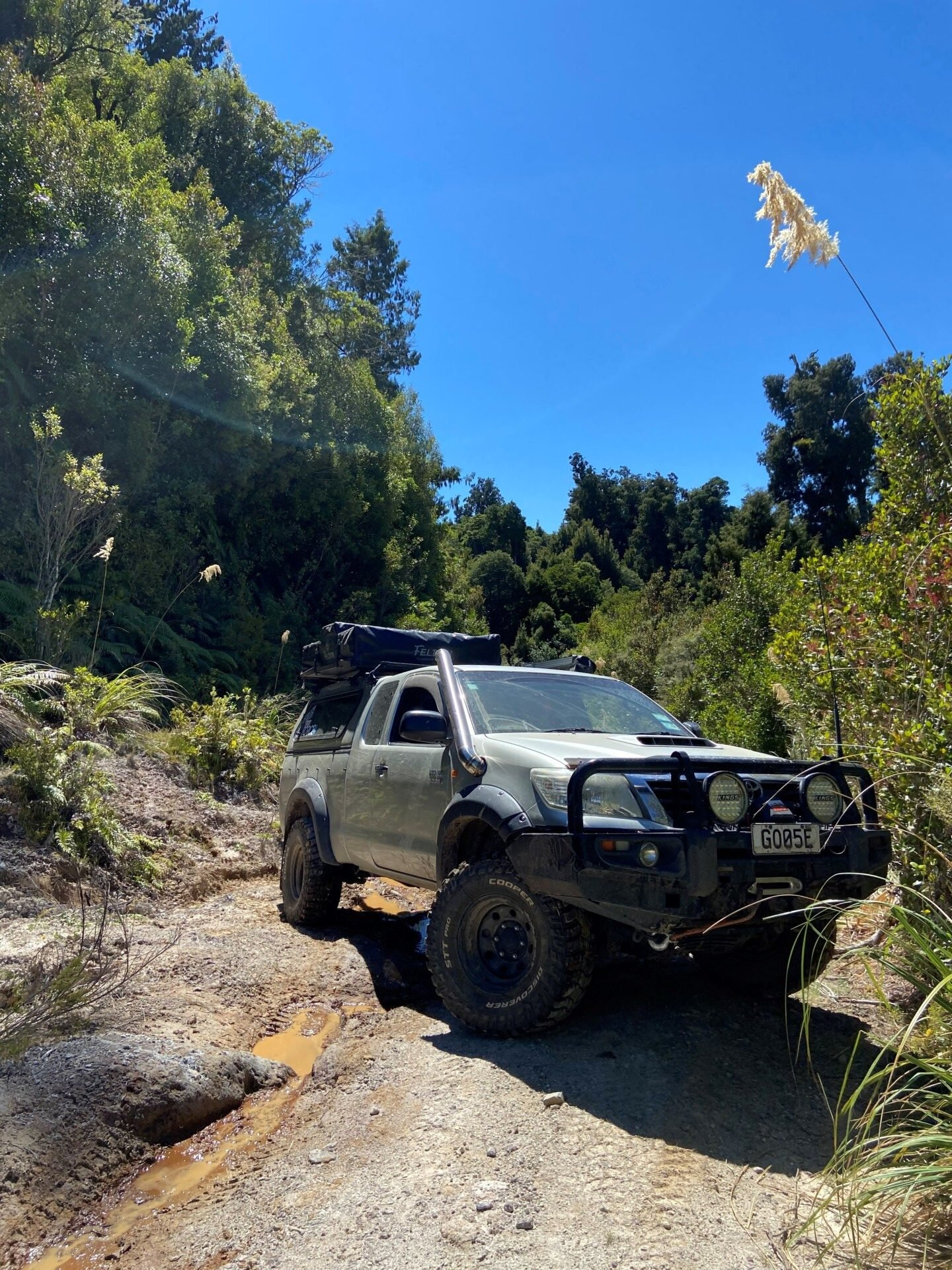 cooper off road tyres silverdale e