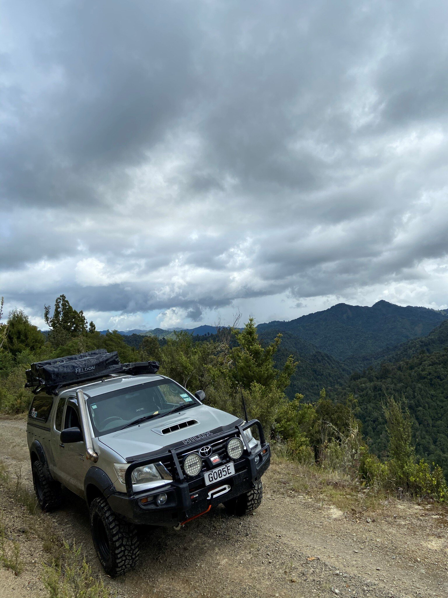 off road tyre fitting cranefield auckland